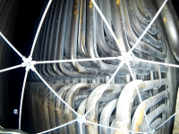 This is a preview image of a boiler tube inspection.